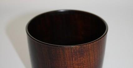 3寸5分 小鉢。